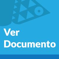 Ver documento