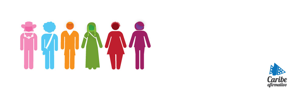 Diversidad Sexual e Identidades de Género Diversas