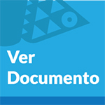 Ver/Descargar Documento