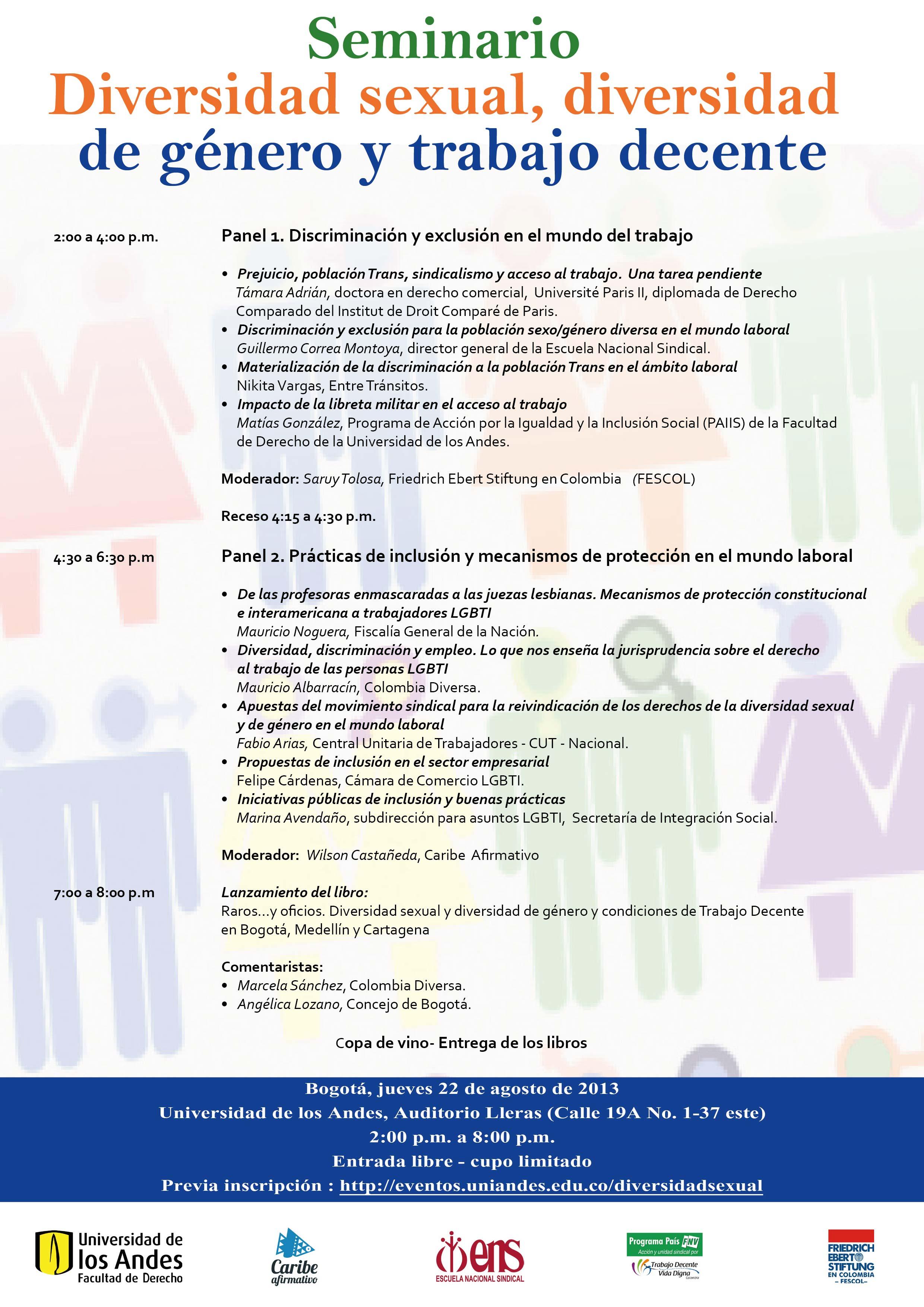 invitacionfinal22agosto-01